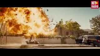 Gagne tes places pour Fast & Furious 7 au Cinéma avec HIT RADIO