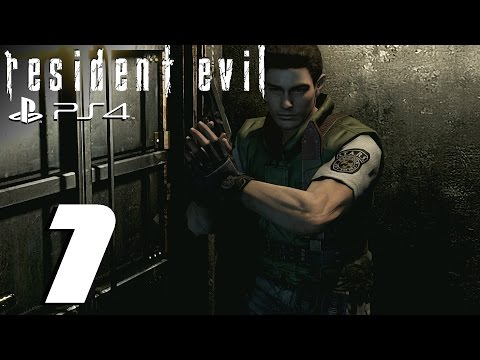 resident evil hd remaster xbox one soluce