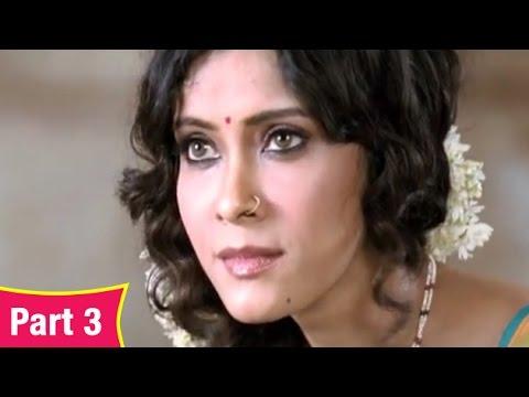 Rang Rasiya (2014)   Randeep Hooda, Nandana Sen   Hindi Movie Part 3 of 8
