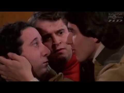 Video L'INSEGNANTE VA IN COLLEGIO  1978 FILM E MOLTO ALTRO download in MP3, 3GP, MP4, WEBM, AVI, FLV January 2017