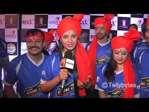 Divyanka Tripathi to be a part of Pune Anmol Ratan