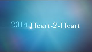 Nonton Heart-2-Heart 2014 Film Subtitle Indonesia Streaming Movie Download