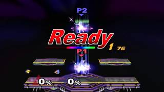 @dansalvato1: Proof-of-concept code to save/load replays in Melee (on console!)