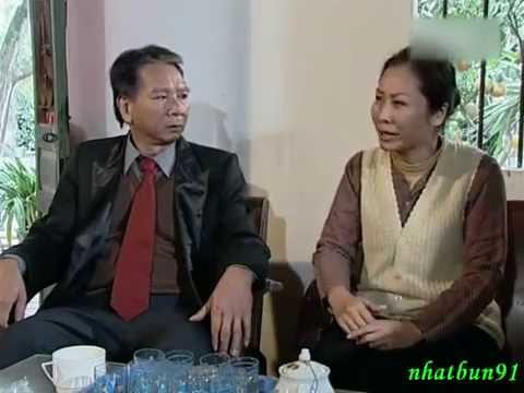 Phim Việt Nam Khách đến chơi xuân - Tập 1