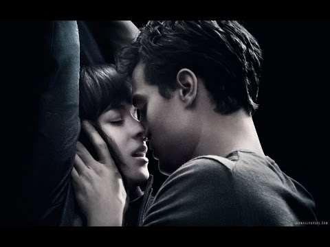 Video [Vietsub + Lyrics] I Don't Wanna Live Forever (Fifty Shades Darker) - Zayn ft. Taylor Swift (cover) download in MP3, 3GP, MP4, WEBM, AVI, FLV January 2017