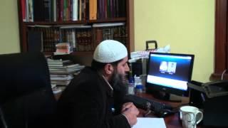 Burri akuzon gruan për amoralitet - Hoxhë Muharem Ismaili