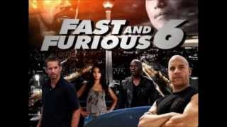 Nonton Fast & Furious 6 Soundtrack - 10. Hard Rock Sofa & Swanky Tunes - Here We Go / Quasar (Hybrid Remix) Film Subtitle Indonesia Streaming Movie Download
