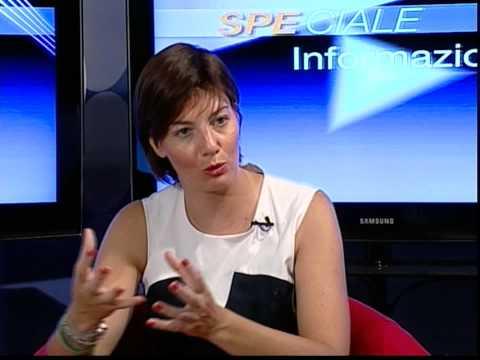 SPECIALE INFORMAZIONE: DELEGAZIONE DI FORZA ITALIA IN VISITA NELL'IMPERIESE