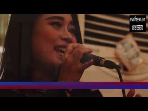 Live Performance Organ Tunggal - Three S Wedding Entertainment   Gedung Chandraca - Cijantung, Jakarta