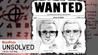 Video The Horrifying Murders of the Zodiac Killer MP3, 3GP, MP4, WEBM, AVI, FLV Maret 2018