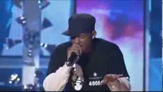 Will Smith - Tell Me Why ft Mary J.Blige(Live) Tłumaczenie PL