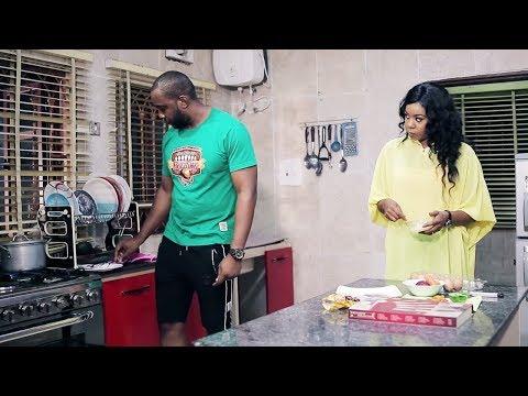 RAY EMODI 2019 LATEST POWERFUL MOVIE(THE DEVIL IN MY MATRIMONY) - 2019 NEW NIGERIAN MOVIES|TRENDING