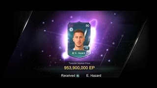 FIFA Online 3 - INSANE FEBRUARY PACKAGE SUPER INSANE PLAYERS!!!, EA Games, video games
