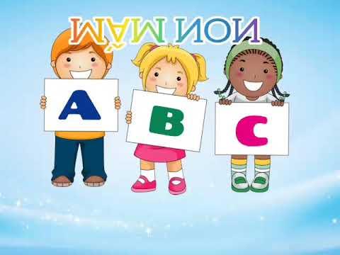 Trường Mầm non ABC