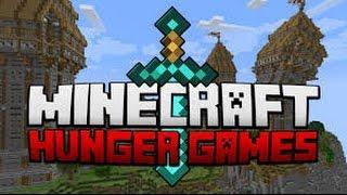 Merhaba arkadaslar Bugun Sizlerle Hunger Games Oynadık.Bu Videoyu Beğendiyseniz Like Butonuna  Basmayı Unutmayın.İyi Seyirler