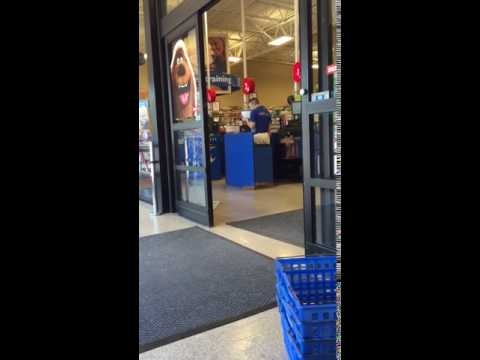 Petsmart - Review in Pet Stores category from Mesquite, Texas