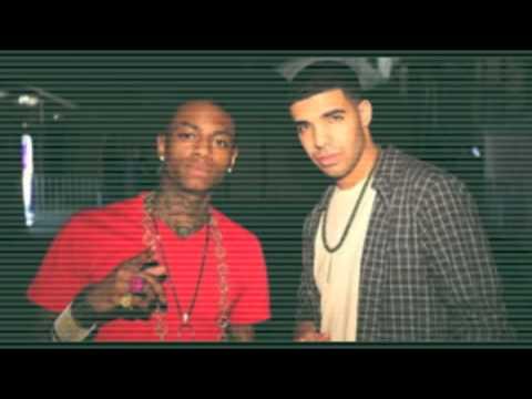 Drake Feat. Soulja Boy - We Made It (Freestyle)