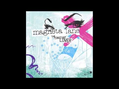 MAGNETA LANE - Mare Of The Night