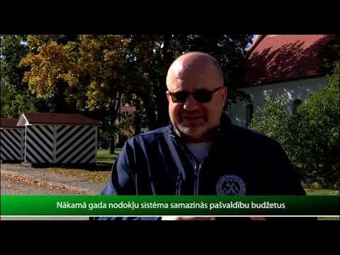 Video 356