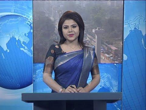 09 Am News || সকাল ৯টার সংবাদ || 12 February 2020 || ETV News