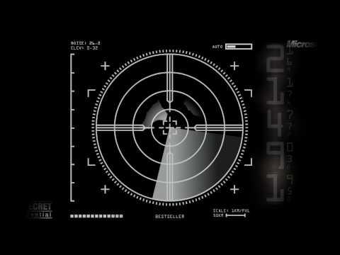 spy intro