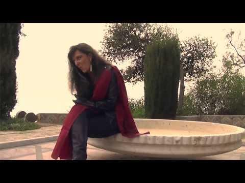 'Lointain matin' : Poème de Nicole Coppey - Musique Daniel Nolé