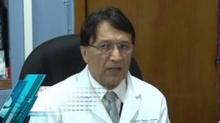 Médicos del Hospital Rosales piden destitución del director