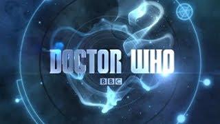 Ich bin ein riesen Doctor Who Fan und als solcher muss ich da natürlich mit spekulieren ;)Zu mir:Facebook: https://www.facebook.com/TiggaAC/Facebook: https://www.facebook.com/Mittelaltermarktmusik/Twitter: https://twitter.com/TiggaAC