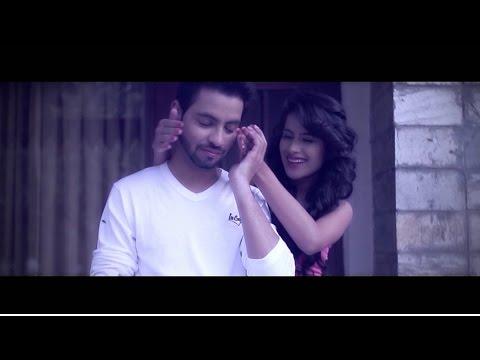 Latest Punjabi Song 2014 Kasoor Manjot Raavi ft Sara Gurpal   New Punjabi Song   Punjabi Onair 2014