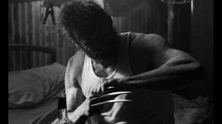 Logan Noir | Claw Trouble | HD