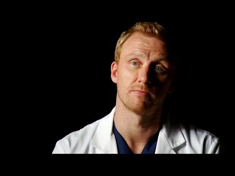 Grey's Anatomy Webisodes - Seattle Grace: Message of Hope - Part 6 - The Sizzle