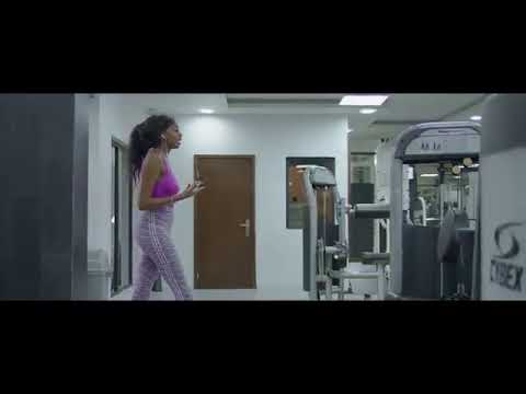 Rudeboy Paul Okoye Somebody Baby Official Video