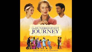 Nonton Afreen   The Hundred Foot Journey   Official A R Rahman Film Subtitle Indonesia Streaming Movie Download