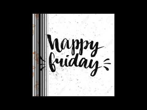Happiness quotes - Happy Friday whatsapp statusQuotes