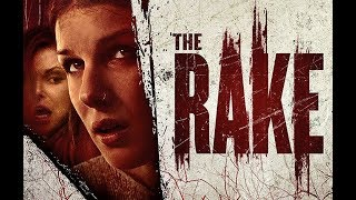 Nonton The Rake  2018  Official Trailer  Hd  Creature Feature Film Subtitle Indonesia Streaming Movie Download