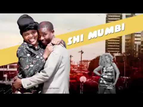 Bashi Mumbi  love affairs 🇿🇲🇿🇲