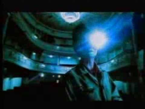 Sentenced - Noose (1997)