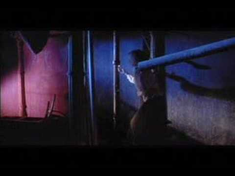 Inferno (1980, Dario Argento)