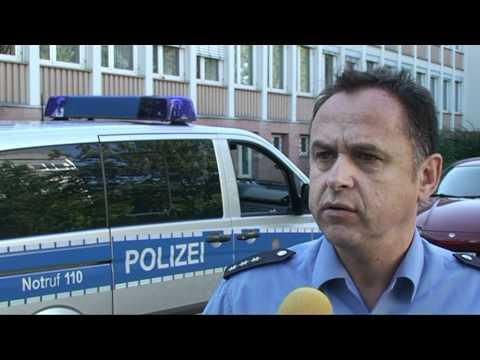 Mühlhausen: Kind erliegt Verletzungen