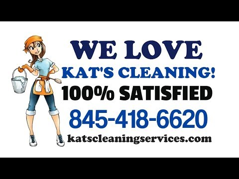 House Cleaning in Bardonia | 845-418-6620 | Kat's Cleaning Services