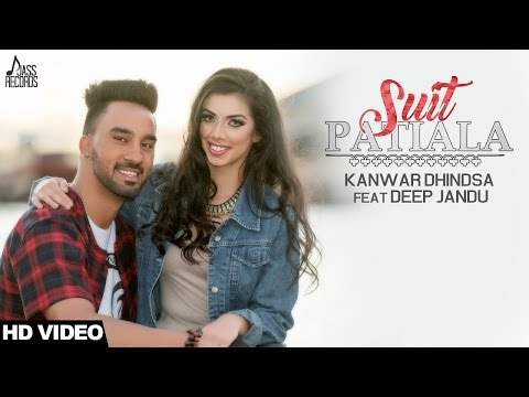 Suit Patiala Songs mp3 download and Lyrics