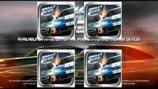 Nonton Fast & Furious Five 1.0.1 Game Test iPhone/iPod Touch HD Film Subtitle Indonesia Streaming Movie Download