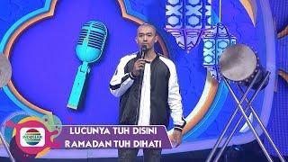 Video Uus Stand Up: Jokes Uus Pembodohan, Tapi Pada Demen | Lucunya Tuh Disini Ramadan Tuh Dihati MP3, 3GP, MP4, WEBM, AVI, FLV Oktober 2018