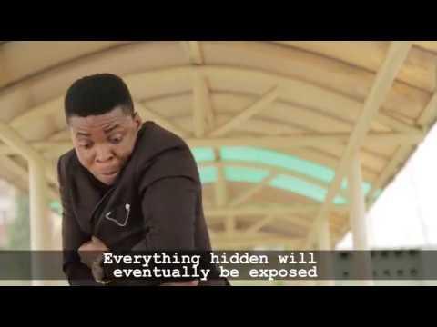 IBOJU  MUSIC VIDEO by Woli Agba