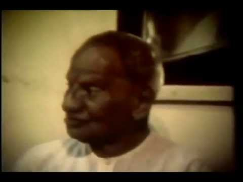 Maharaj - This is an abbreviated version of the documentary on Nisargadatta Maharaj 'Awaken to the Eternal'. The commentaries of his students have been edited out to c...