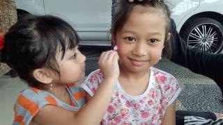 "Video Permainan anak cewek ""fashion girl"" by chico MP3, 3GP, MP4, WEBM, AVI, FLV September 2018"