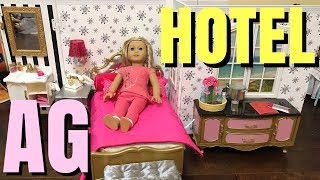 New HUGE summer haul. Unboxing of the NEW American Girl Grand Hotel, Luggage Cart, Room Service Set, and Luggage Set.♥ Subscribe to my YouTube: http://goo.gl/bLXVcy♥ Chloe Doll Merchandise http://tinyurl.com/ChloeMerch🎵 Musical.ly: ChloesAmericanGirl♥ Instagram: http://instagram.com/ChloesAmericanGirl♥ Website: http://www.ChloesAmericanGirl.com♥ Address: Chloe's American GirlPO Box 251307Los Angeles, CA 90025Music by Epidemic Sound (http://www.epidemicsound.com)We Got It Covered - Sebastian ForslundAfterglow - Joachim NilssonEventually - Martin CarlbergBe Free With Me - Albin LewinThe Rain Will Come Back (Late Yungin Remix) - Daniel Kadawatha