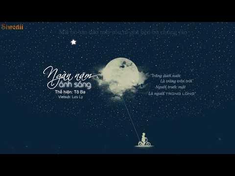 ♪ [Vietsub + Kara] Ngàn năm ánh sáng - 光年之外 | Tik Tok - Thời lượng: 3 phút, 59 giây.