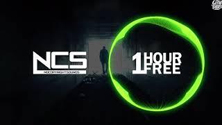 Video Julius Dreisig & Zeus X Crona - Invisible [NCS 1 HOUR] MP3, 3GP, MP4, WEBM, AVI, FLV November 2018