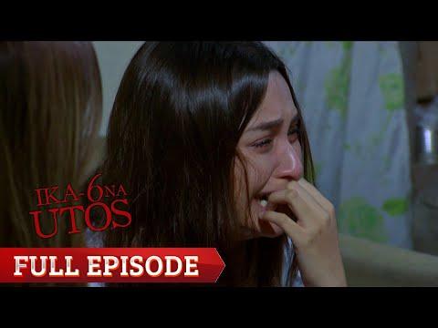 Ika-6 Na Utos | Full Episode 367